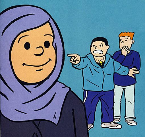 http://vc-cair-ok.s3.amazonaws.com/files/2013-10-24-13/muslimbullied.jpg
